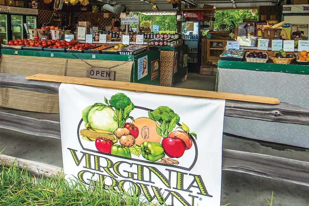 Virginia-Beach-farmers-market