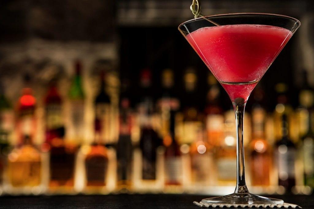 bars, local bars,bars virginia beach, oceanfront bars