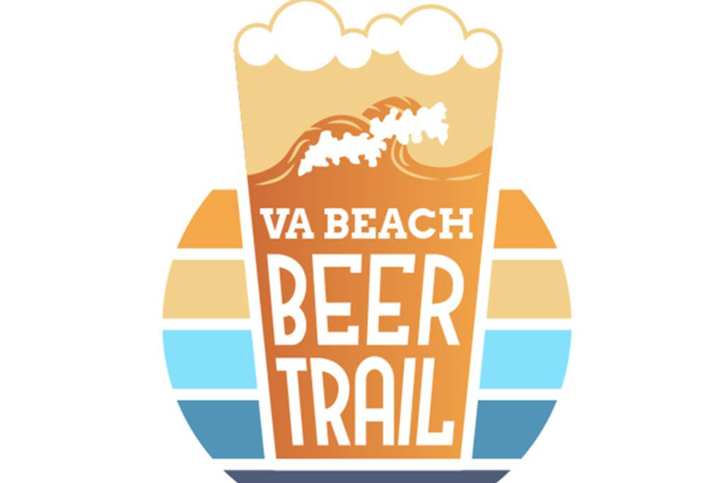 VA Beach Beer Trail