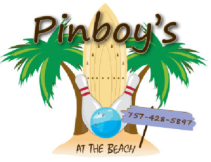 pinbpys logo 300x230