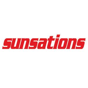 sunsations logo 300x300