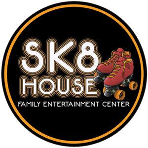 SK8 HOUSE LOGO 300x300