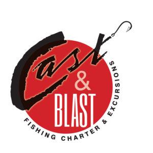 CAST AND BLAST 300x300
