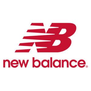 NEW BALANCE LOGO 300x300