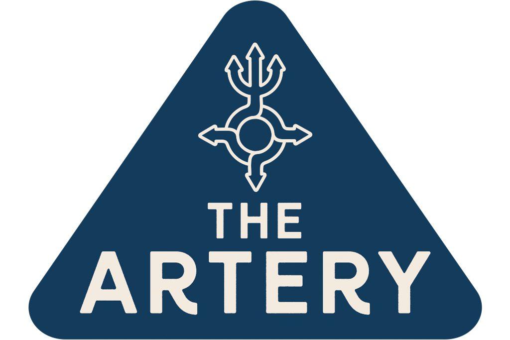 Artery District Virginia Beach