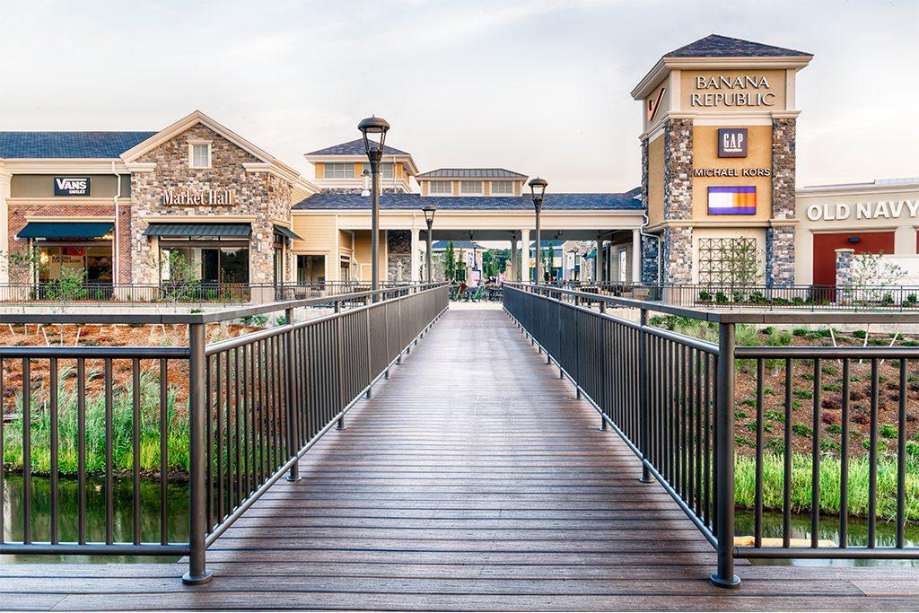 Norfolk-Premium-Outlets