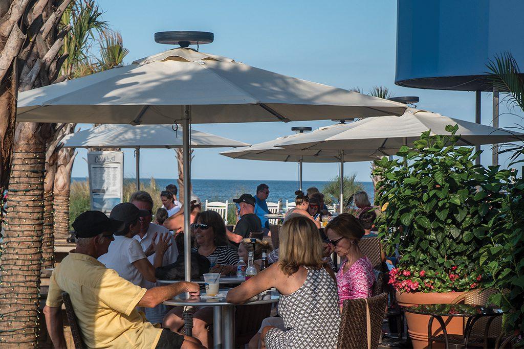 restaurant-Virginia-Beach-boardwalk